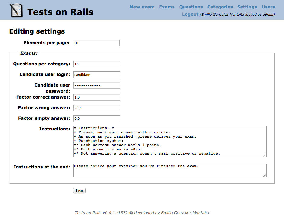 tests_on_rails_settings.png