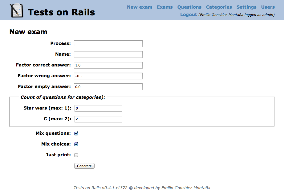 tests_on_rails_exam.png