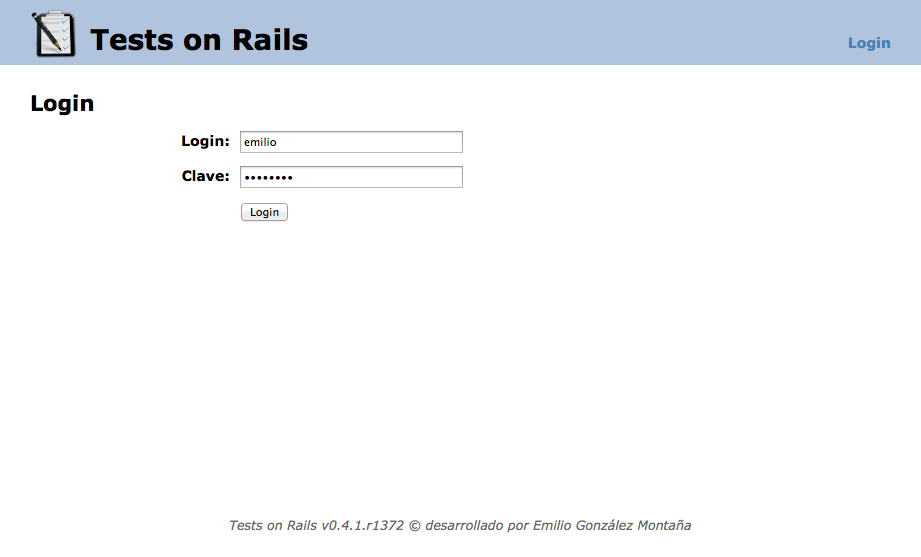 tests_on_rails_login.png